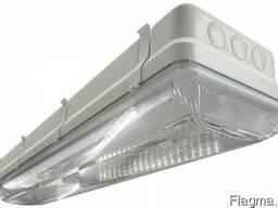 Промышленные светодиодные светильники TL-ЭКО 236/30 PR IP65