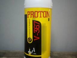 Proton V367