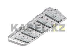 Прожекторы серии П1Б светодиодные