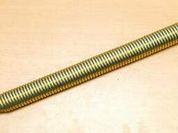 Пружина балансировочная BR13PRO для стрелы BOOM-5 шлагбаума