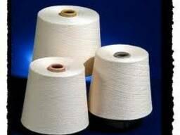 Пряжа и текстиль