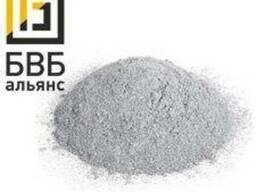 Пудра алюминиевая ПАП-1 ГОСТ 5494-95
