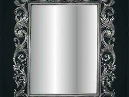 Рамы для зеркал из полиуретана скидки -30%