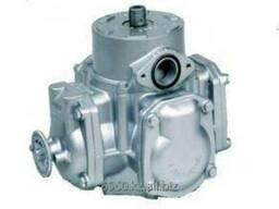 Расходомер-счетчик жидкости SB-100
