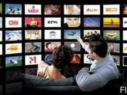 Размещение рекламы на ТВ Шымкента