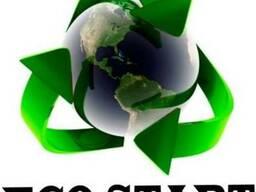 Разработка экологических проектов - ОВОС, ПДВ