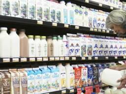 Реализуем на экспорт молоко, молочные продукты - фото 3