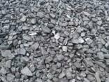 Реализуем уголь всех марок - фото 4