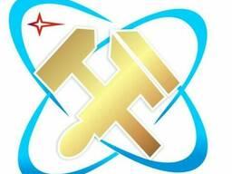 Регистрация логотипов, товарных знаков, изобретений