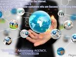 Реклама контекстная, SEO-продвижение вашего бизнеса. - фото 4
