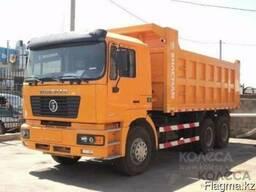 Ремонт двигателей на грузовых автомобилях и сельхозтехнике