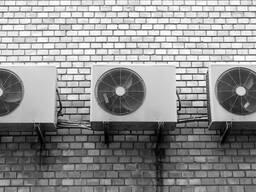 Ремонт холодильников и кондиционеров - фото 2