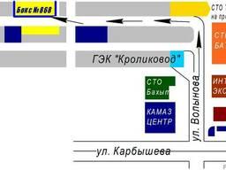 Ремонт и модернизация кпп тракторов т-150, т-150К, т-156,
