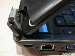 Ремонт корпуса Ноутбука и креплений экрана