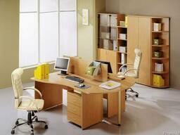 Ремонт корпусной мебели - фото 2