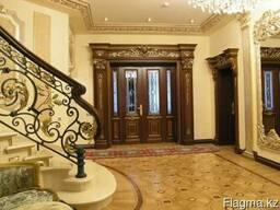 Ремонт,отделка,дизайн интерьеров квартир и других помещений!