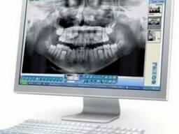 Рентген аппарат дентальный панорамный - фото 3