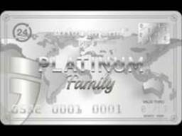 Reworld Guarantee Group