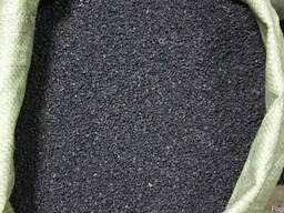 Резиновая крошка