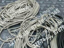 Резиновый шнур (вакуумный)
