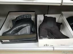 Rocco Barocco-обувь 2018 год. - фото 6
