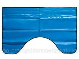 Rockforce Накидка защитная магнитная на крыло автомобиля 1000х630мм, в чехле Rockforce. ..
