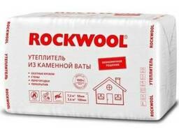 Rockwool Эконом утеплитель