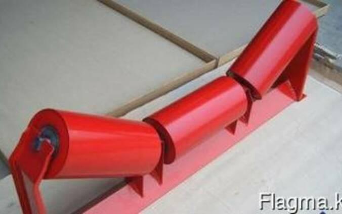Ленточный конвейер ролики материал конвейера с редукторами nord