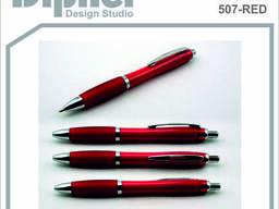 Ручка 507 с манжетой
