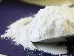 Сахарная пудра оптом в Алматы