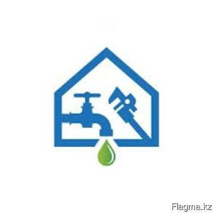 Сантехника вентиляция отопление канализация