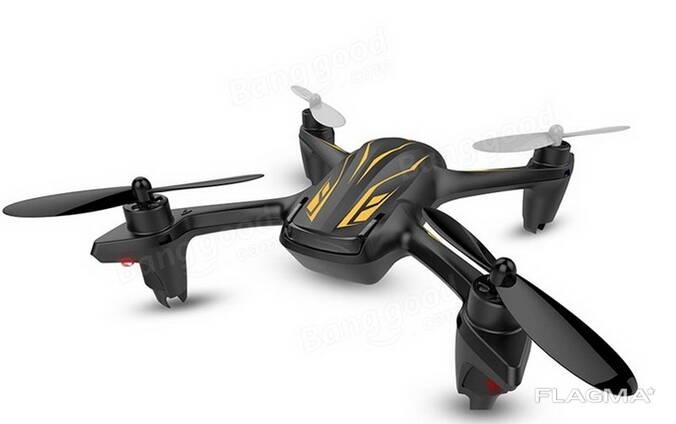 Сборка дронов и 3д-принтеров под заказ