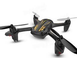 Сборка дронов и 3д-принтеров под заказ - фото 1