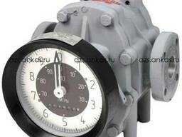 Счетчик топлива ППО-40 (ШЖУ-40)