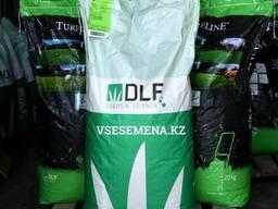 Семена газонной травы Playground (15 кг)