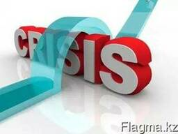 """Семинар-тренинг """"Кризис — это потенциальные возможности"""""""