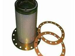 Сервисный набор маслосепаратора