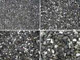 Щебень, песок оптом от завода с доставкой - фото 4