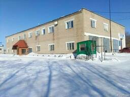 Щебеночный завод, ПАТП г. Щучинск, ул. Зеленая У 1 - фото 3