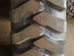 Шины на колесный экскаватор Hyundai 10.00-20