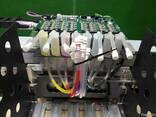 Широкоформатный принтер Ultrajet KM3204i - фото 7
