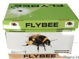 Шмели Flybee