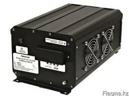 СибВольт 20110 инвертор DC-AC, 110В/2000Вт