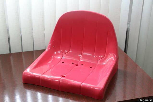 Сиденья для стадиона