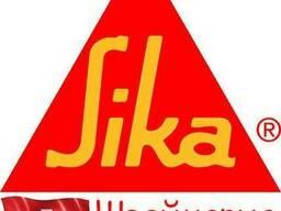Sikal SG-20 однокомпанентный силиконовый клей для вклейки
