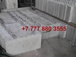 СЛ 150. 35. 7 ступени лестничных сходов