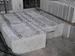 СЛ75. 35. 7 ступени лестничных сходов