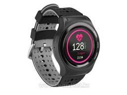 Смарт-часы Acme SW301 GPS HR