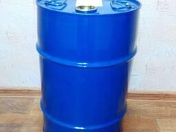 Смола ЭД-20 (ED-20, эпоксидно-диановая)