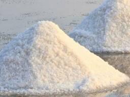 Соль брикетированная и кормавая - фото 2